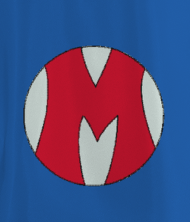 choose from 142 pre-made M Superhero Capes - Superhero Capes PNG