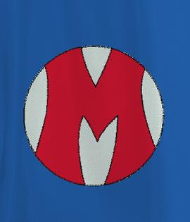 Superhero Capes PNG - 144468