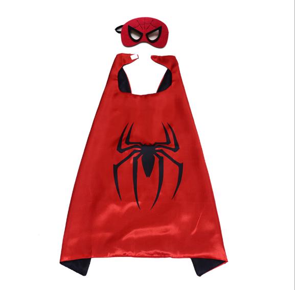 Superhero Capes PNG - 144472