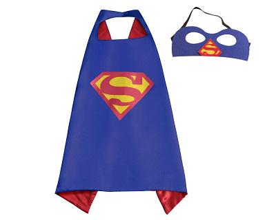Superhero Capes PNG - 144463