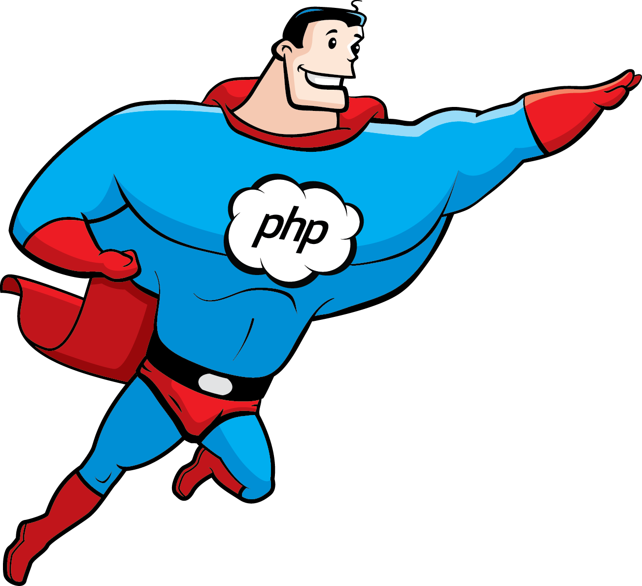 and PlusPng.com  - Superhero PNG