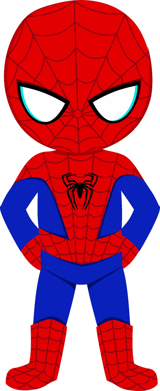 i5RqZitEQhncm.png (1227×3001) - Superhero PNG