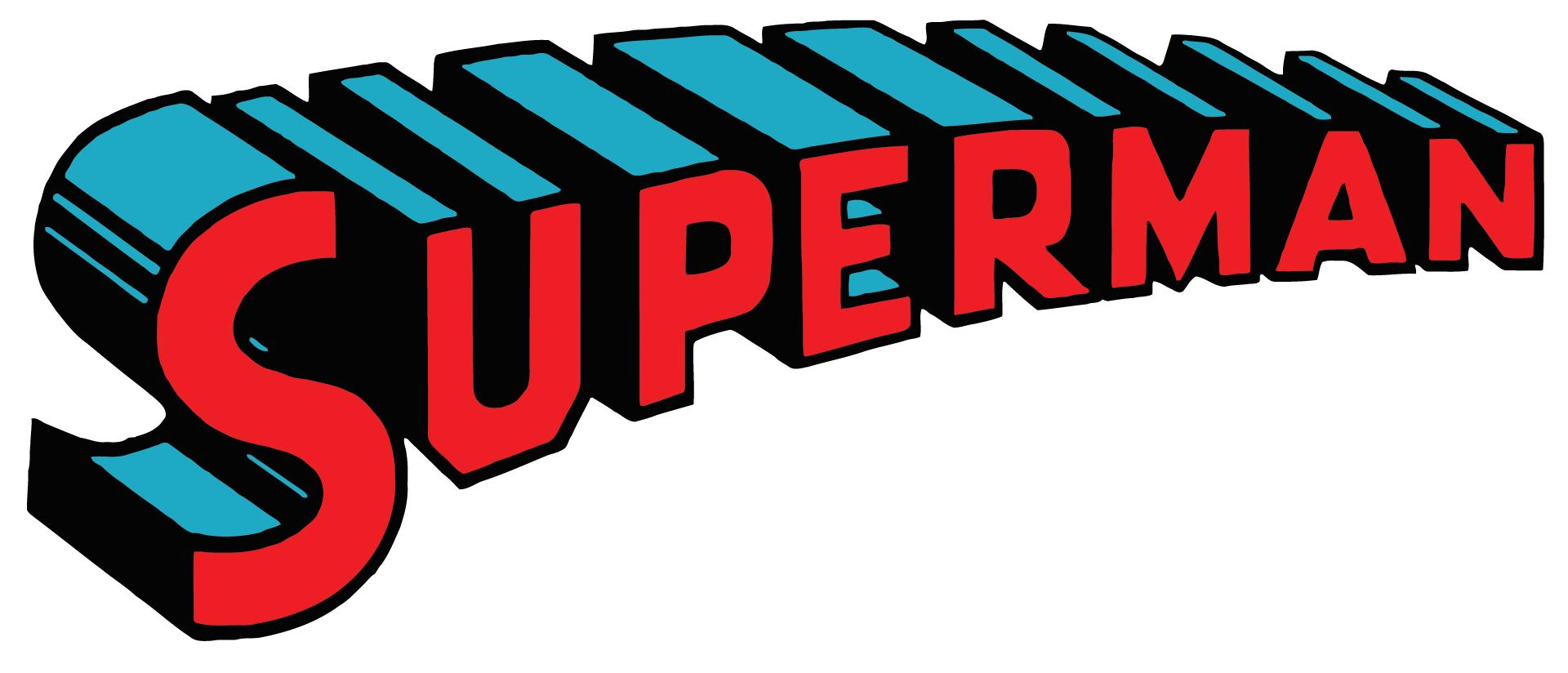Download PNG image - Superman Logo Png - Superman Logo PNG