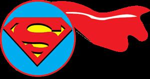 Superman Logo - Superman Logo PNG