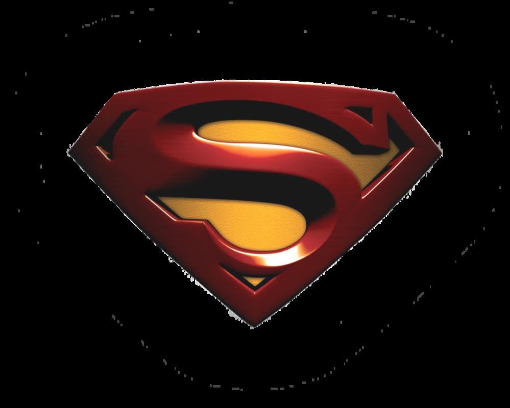 Superman Logo icon by Superman Logo Png - Superman Logo PNG