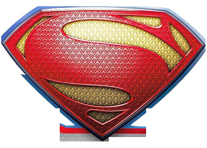 superman logo png - Buscar con Google - Superman Logo PNG