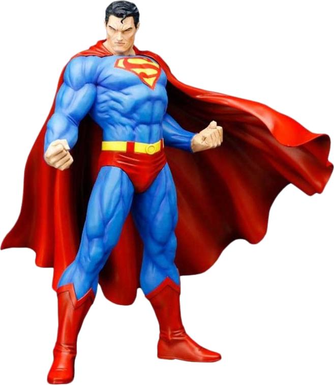 Superman PNG - 105816