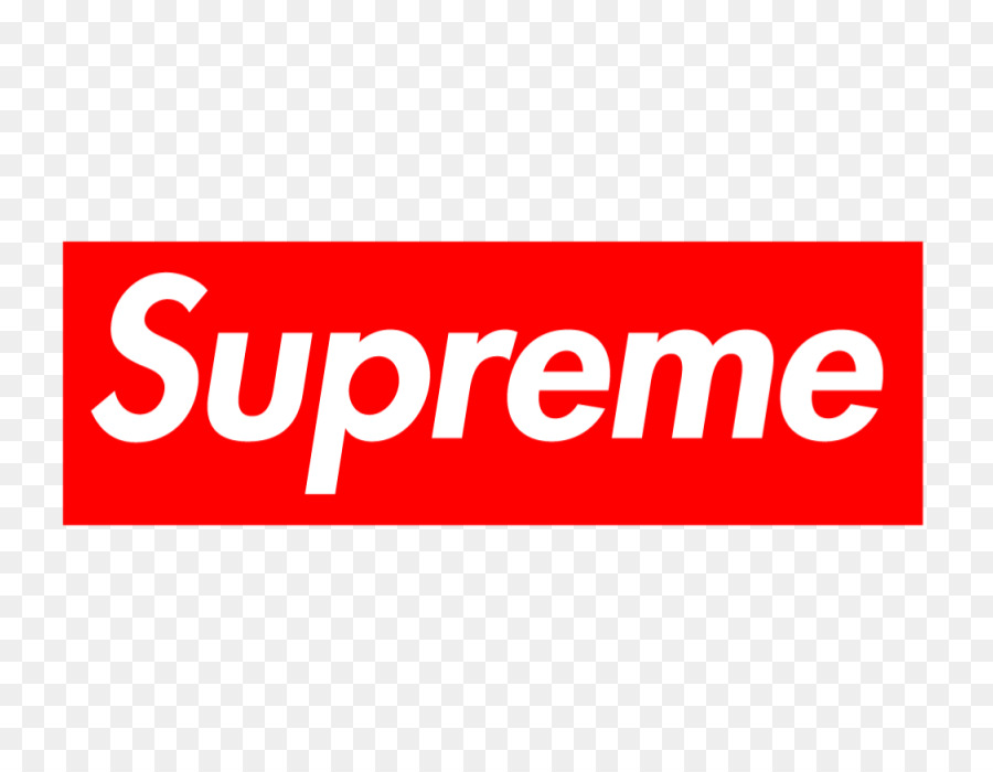 Supreme Logo Png Download - 7