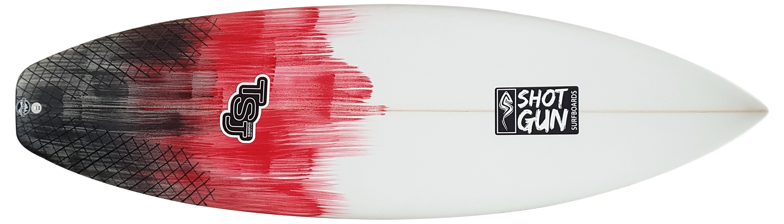 Surfboard PNG - 58027