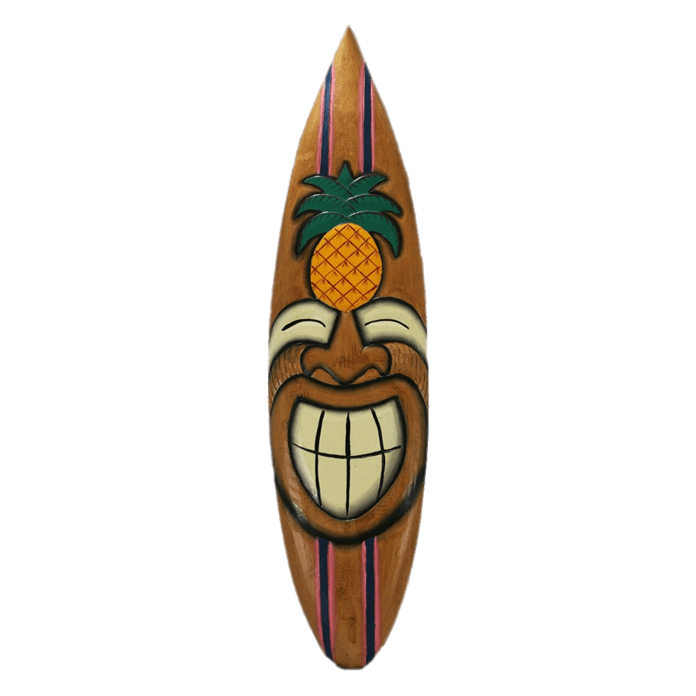 Surfboard PNG - 58024