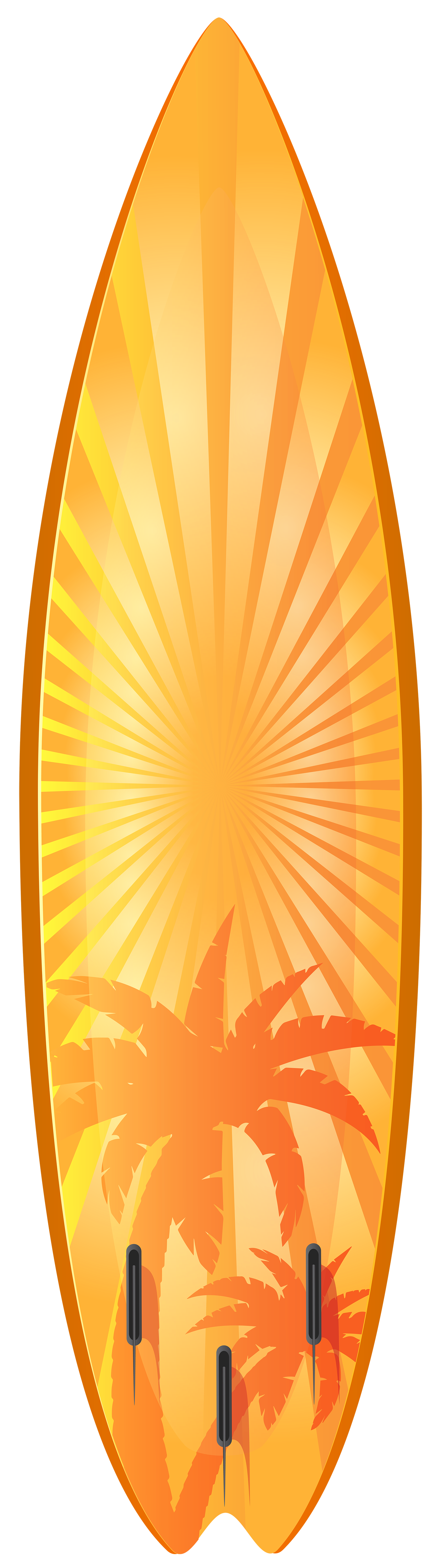 Surfboard PNG - 58023