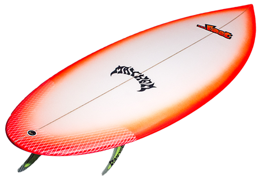 Surfboard PNG - 58032