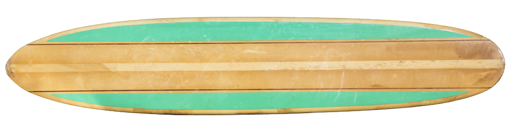 Surfboard PNG - 58020
