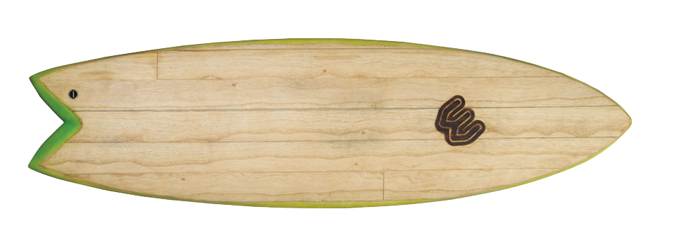 Surfboard PNG - 58021