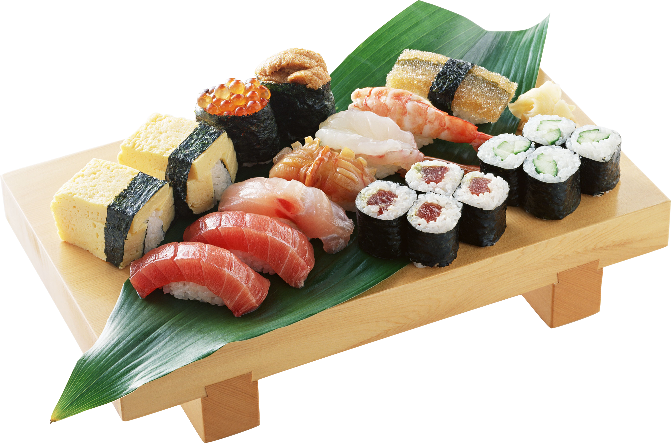 Image result for sushi png hd - Sushi HD PNG