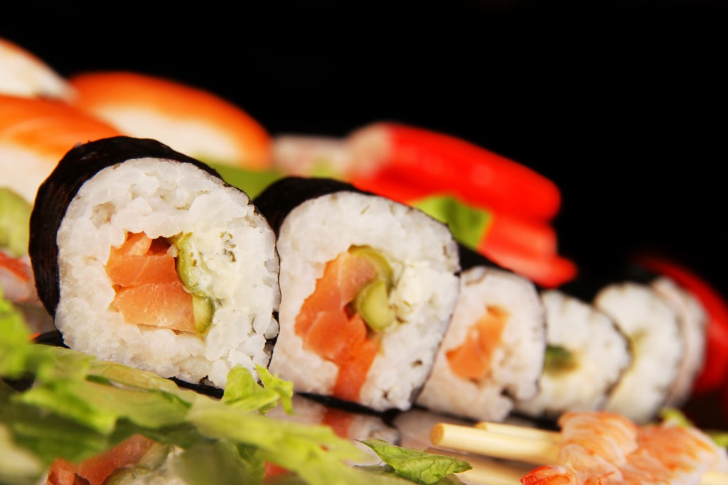 DanCoughlin_by_Steve_Marcus_1; l; sample_1; sample_2; Sushi-Set-HD-Desktop-Wallpaper  PlusPng.com  - Sushi PNG HD