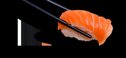 Sushi PNG Clipart - Sushi PNG HD
