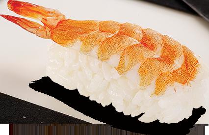 Sushi PNG File - Sushi PNG HD