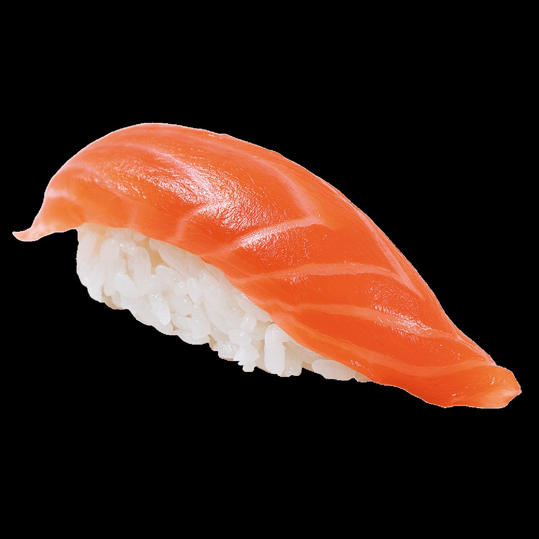 Sushi PNG - 22042
