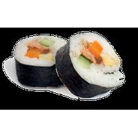 Sushi PNG - 22040