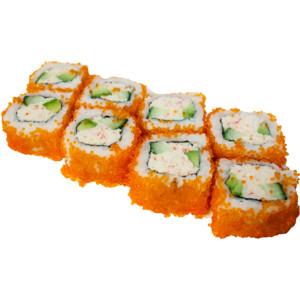 Sushi PNG - 17167