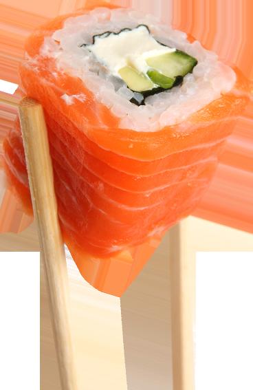 Sushi PNG - 22037