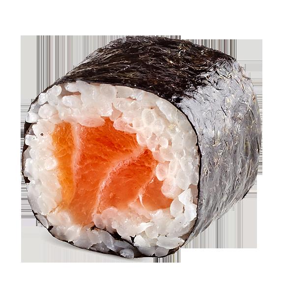 Sushi PNG - 22046