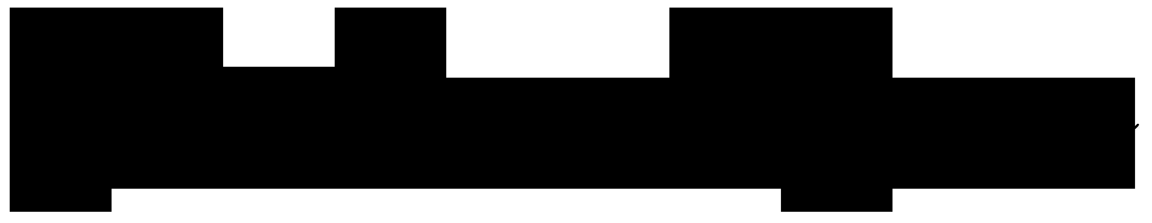 Suspense PNG - 58066
