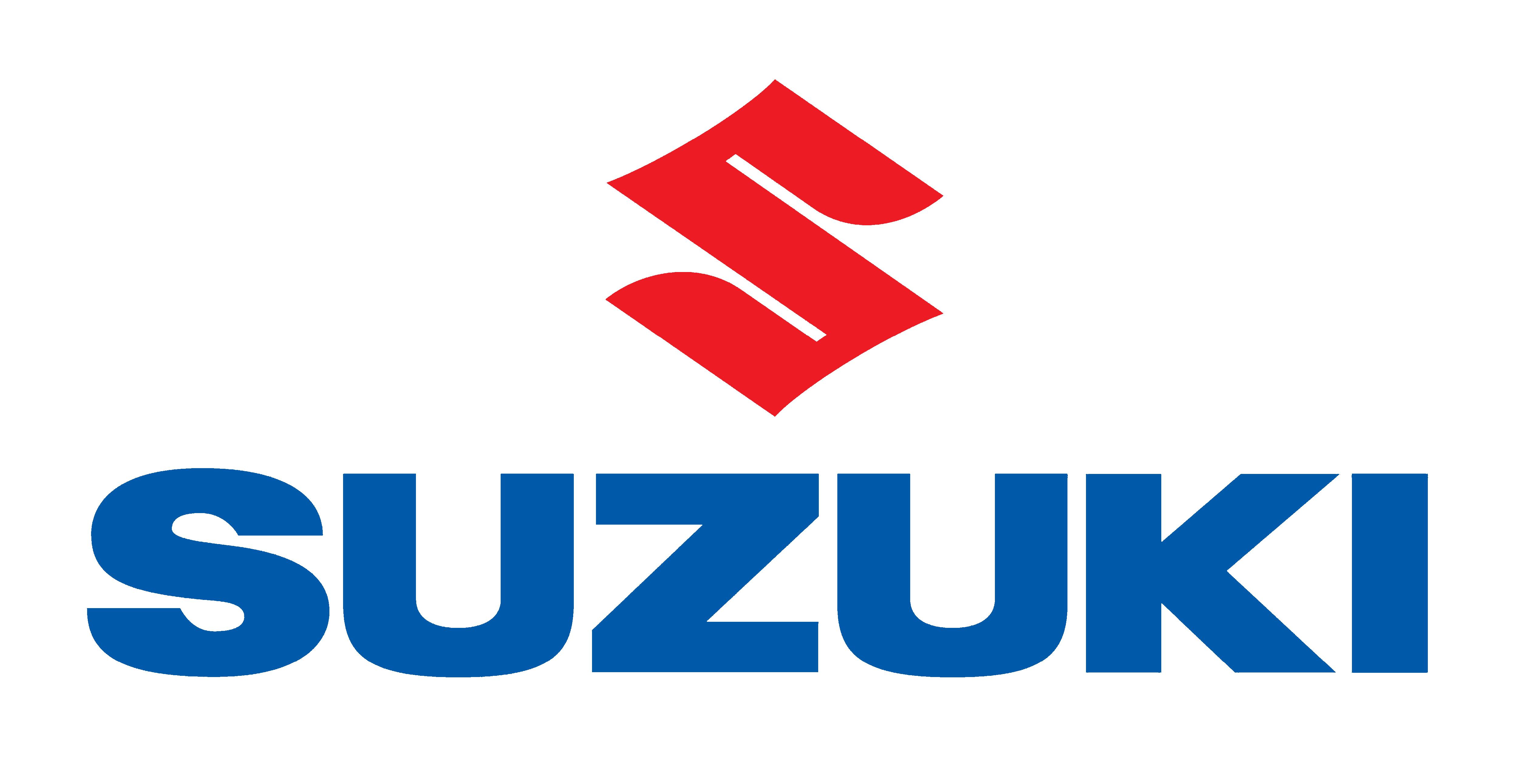 Suzuki HD PNG