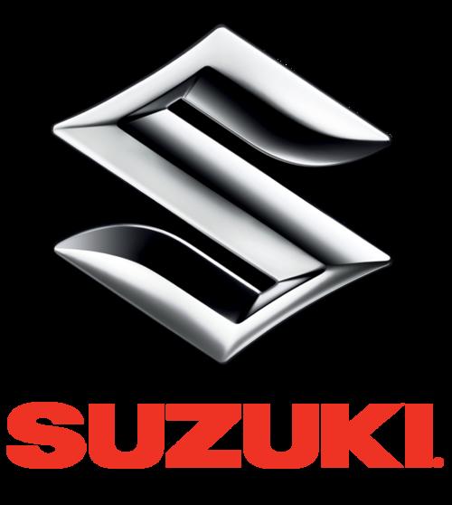 Suzuki HD PNG Transparent HDPNG Images