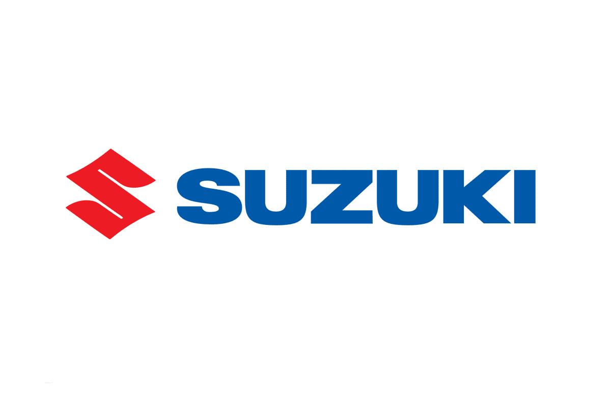 Suzuki PNG-PlusPNG.com-1200 - Suzuki PNG