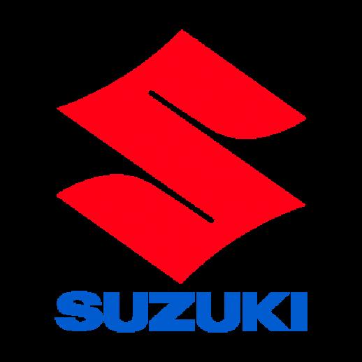 Suzuki PNG-PlusPNG.com-518 - Suzuki PNG