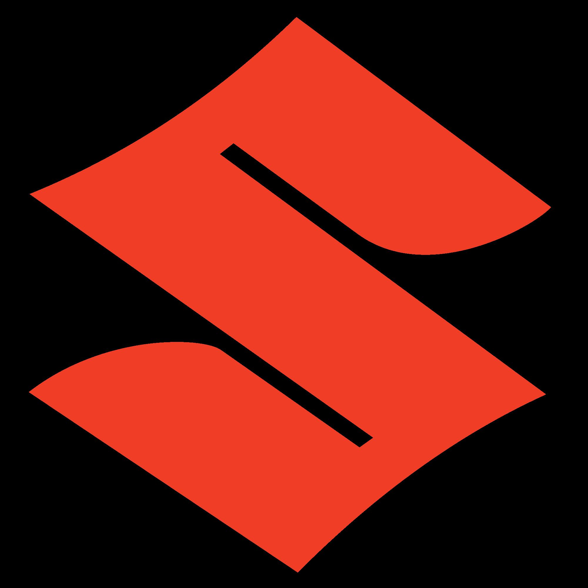 Download Image PlusPng.com  - Suzuki PNG