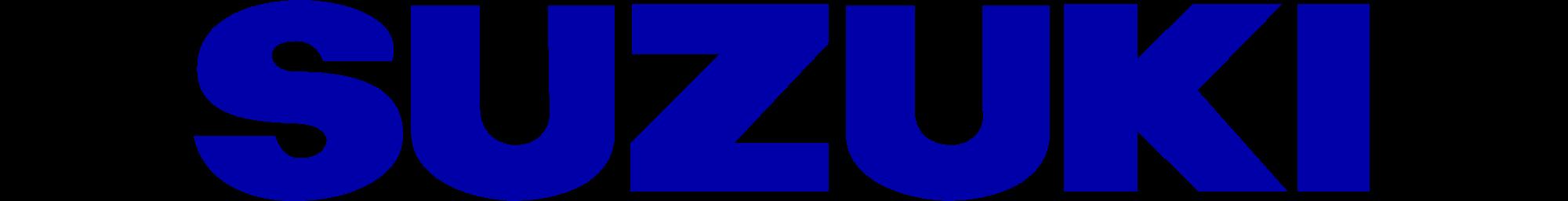 Open PlusPng.com  - Suzuki PNG