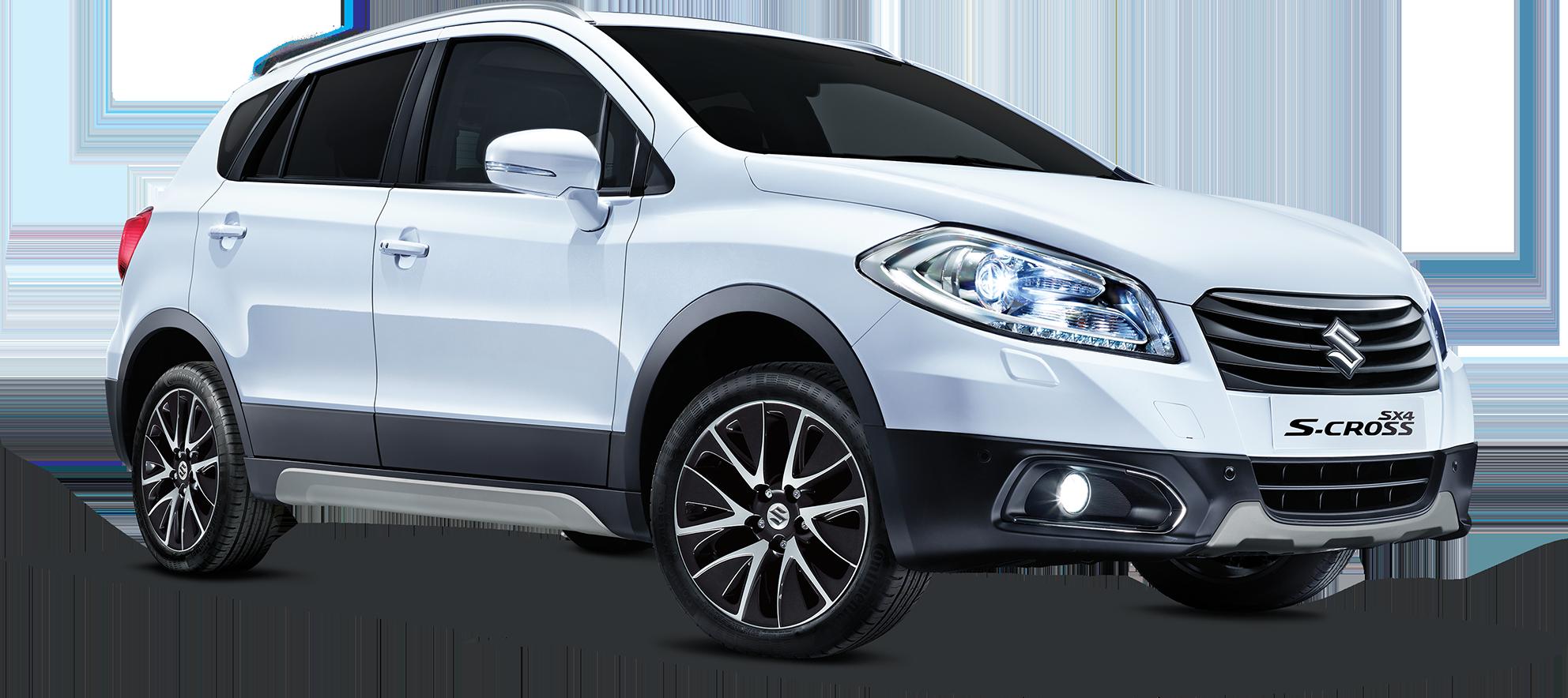 Suzuki Car PNG - Suzuki PNG