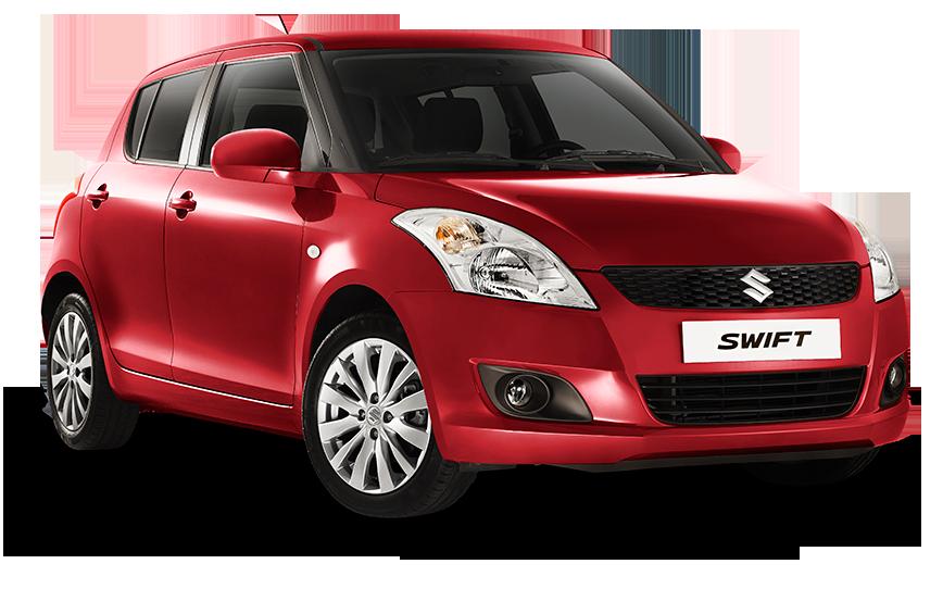 Suzuki Swift PNG - Suzuki PNG