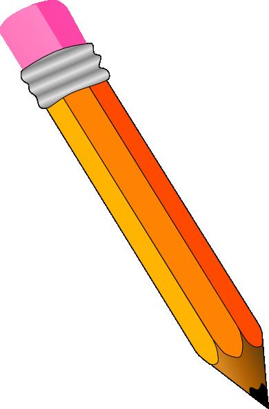 Svincnik PNG