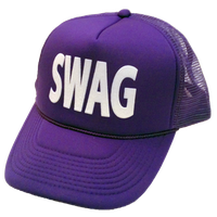 Swag PNG - 6293