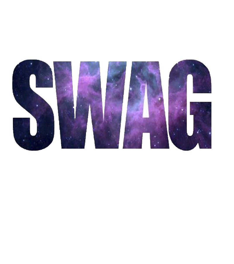 Swag Png by MakaaLagatita PlusPng.com  - Swag PNG