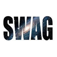 Swag PNG - 6285