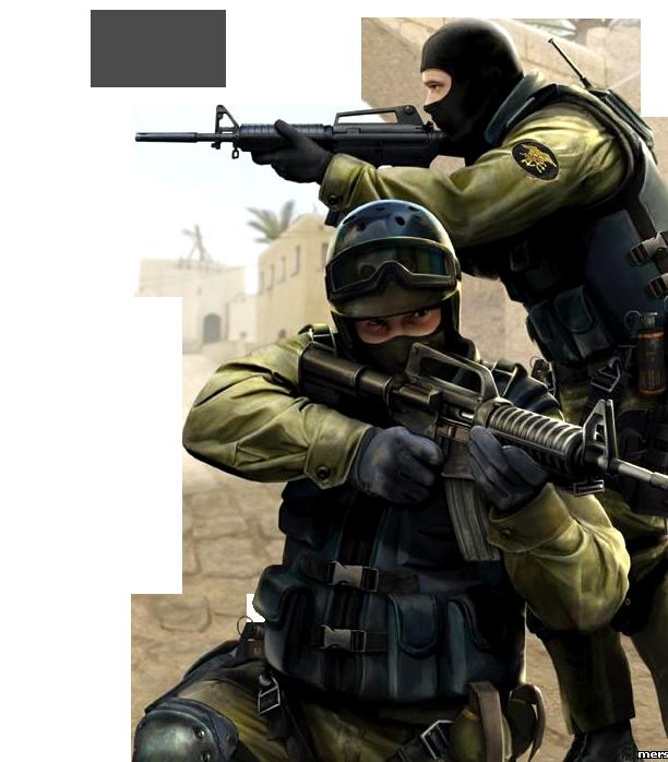 Swat HD PNG - 96448