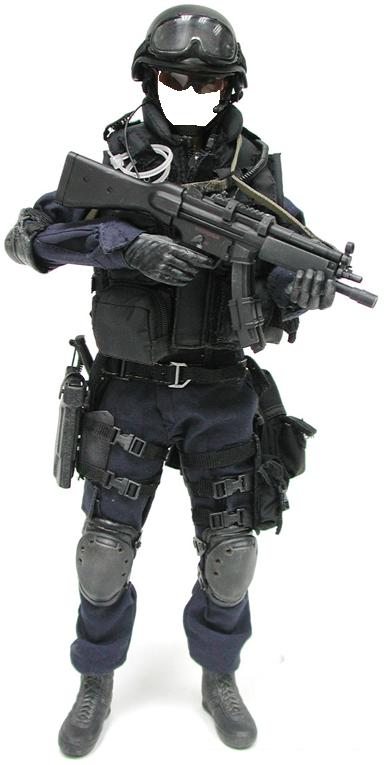 Swat HD PNG - 96440