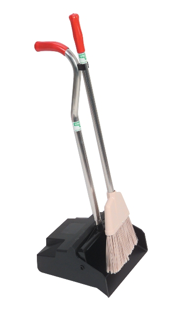 Sweep And Mop PNG