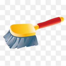 Sweep Broom, Broom, Sweep, Clean PNG Image - Sweep And Mop PNG