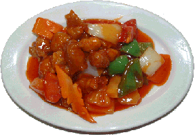 23. Sweet u0026 Sour Sauce PlusPng.com ............................£2.50. 23A. Sweet u0026  Sour Fish Fillet Hong Kong Style. £6.90 24. Sweet u0026 Sour Tofu (Bean Curd) . - Sweet And Sour PNG
