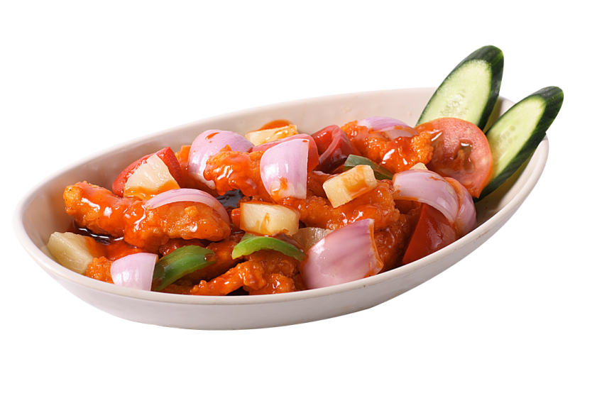 Sweet And Sour PNG