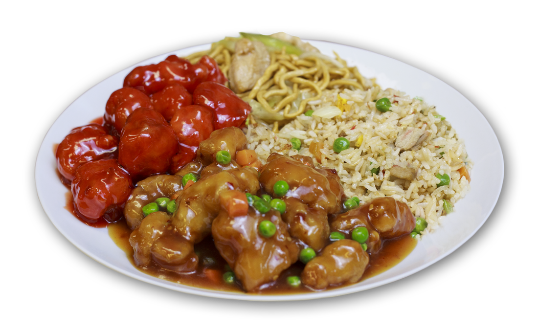 Sweet and Sour Chicken u0026 Garlic Chicken. Picture - Sweet And Sour PNG