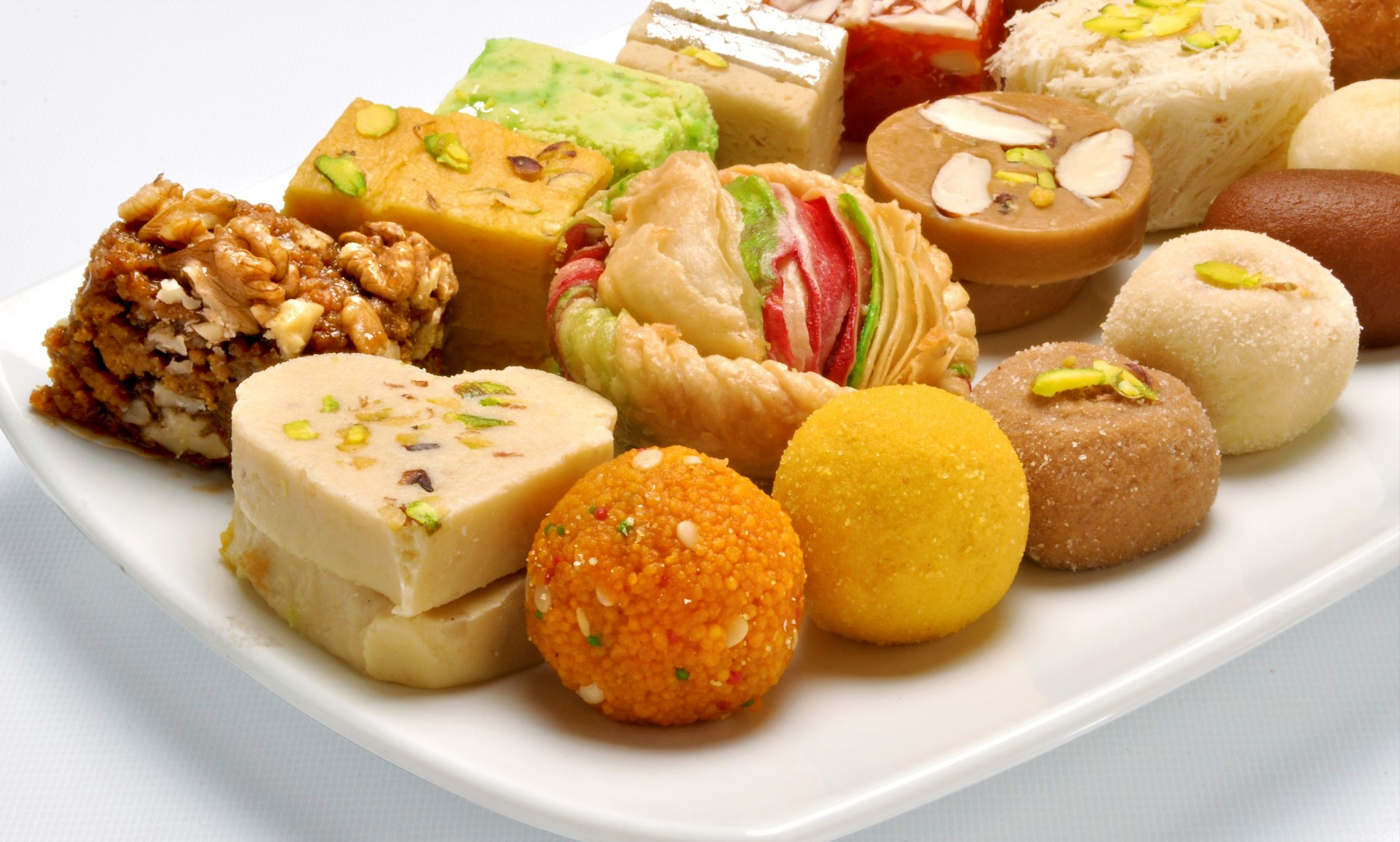 Sweets PNG - 18832