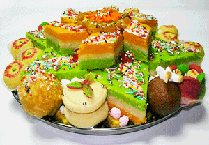 Sweets PNG - 18837