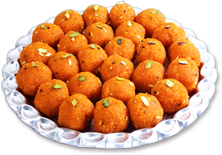 All Type Of Sweets Available - Sweets PNG